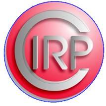 logo_CIRP.jpg