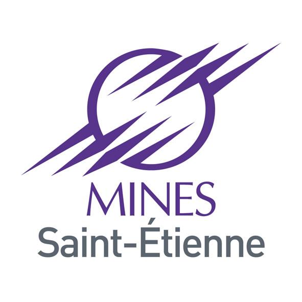 mines_saint_etienne_buro.jpg